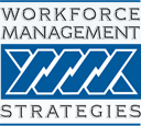 Workforce Management Strategies